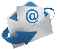 home24 kontakt email